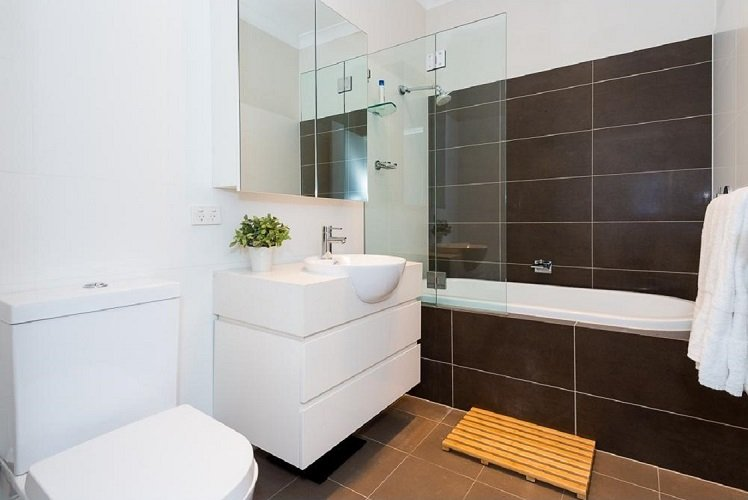 37 Junction Bath
