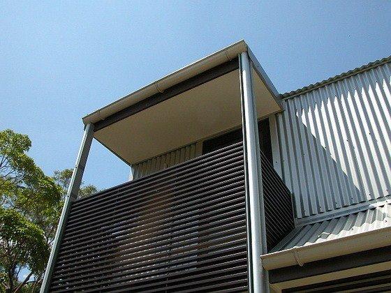 adaptable architecture leichardt h1 1
