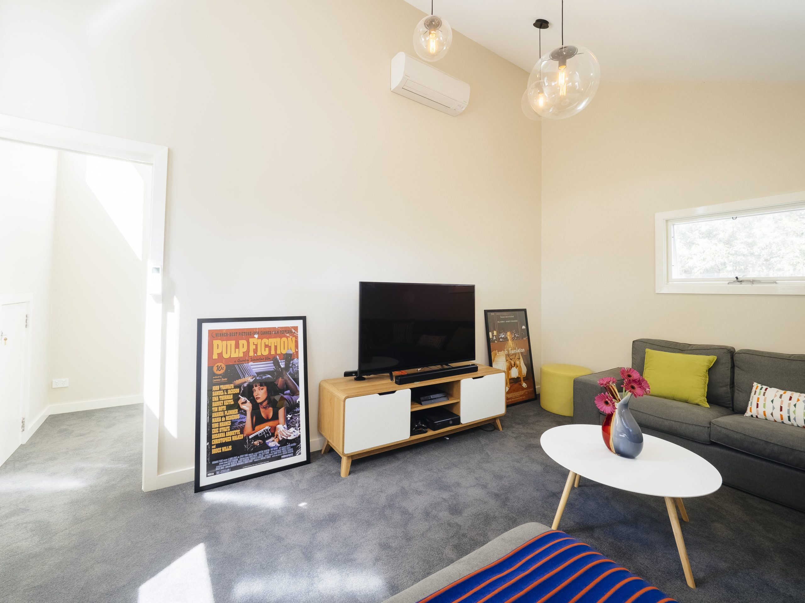 2 Blairgowrie St Dulwich Hill 21