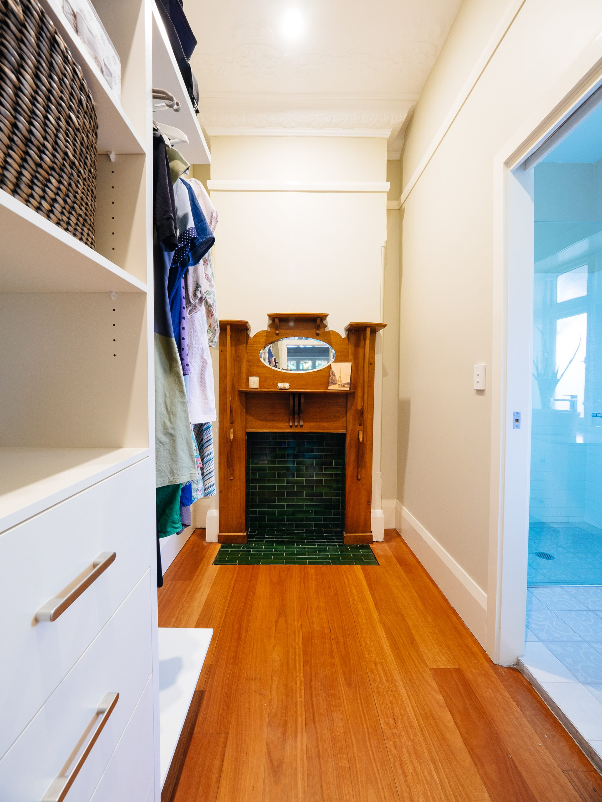 2 Blairgowrie St Dulwich Hill 281 1