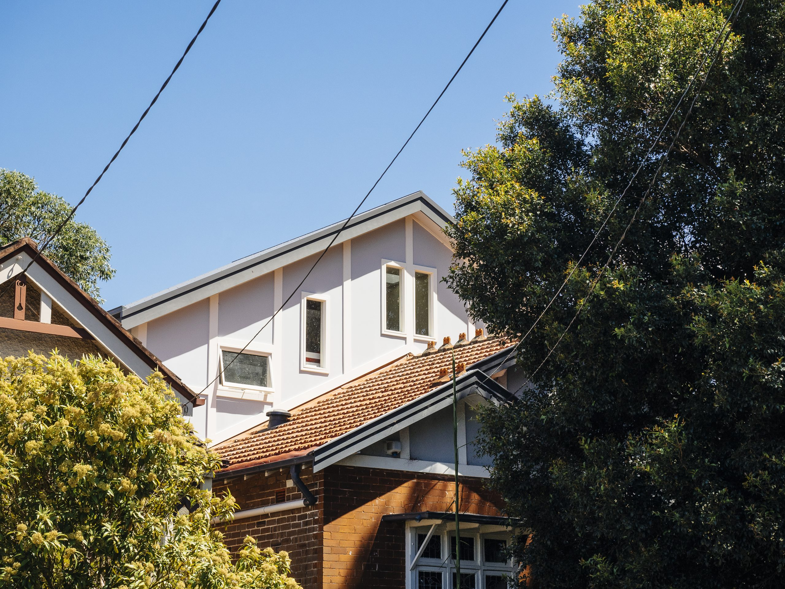 2 Blairgowrie St Dulwich Hill 37